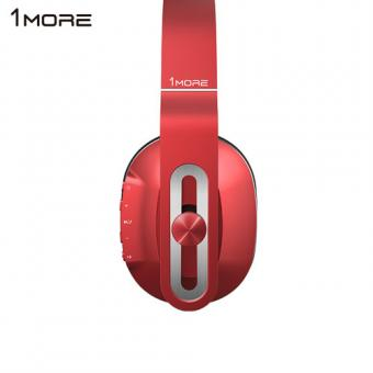 Наушники 1MORE Headphones Bluetooth Red Донецк