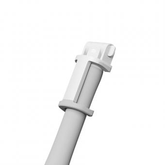 Селфи монопод Xiaomi Selfie Stick 2 Bluetooth Донецк ДНР