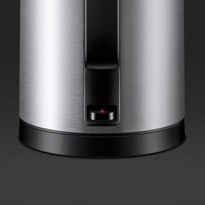 Электрочайник  Xiaomi Viomi Electric Kettle Stainless Steel в Донецке