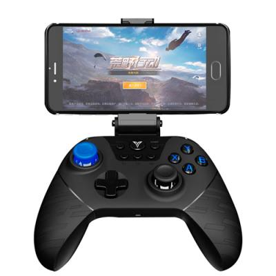 Игровой джойстик FDG X8 Pro Gamepad Wireless Донецк ДНР