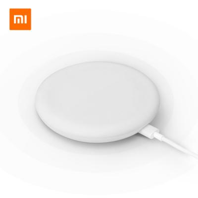 Беспроводное ЗУ Xiaomi Mi Wireless Charger 20W в Донецке